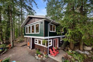 Photo 33: 1340 laurel Rd in : NS Deep Cove House for sale (North Saanich)  : MLS®# 867432