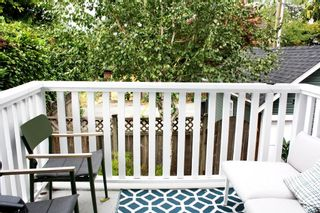 Photo 26: 2067 W 15TH Avenue in Vancouver: Kitsilano House for sale (Vancouver West)  : MLS®# R2614616