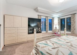 Photo 27: 55 Marquis Meadows Place SE: Calgary Detached for sale : MLS®# A1150415