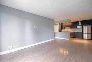 Photo 19: 406 501 57 Avenue SW in Calgary: Windsor Park Apartment for sale : MLS®# A1142596