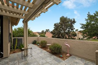 Photo 25: RANCHO BERNARDO Condo for sale : 2 bedrooms : 12818 Corte Arauco in San Diego