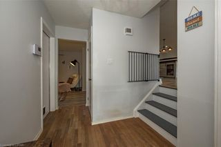 Photo 5: 33 SPENCER Crescent in London: North G Residential for sale (North)  : MLS®# 40139251