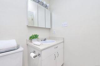 Photo 17: 101 2900 Orillia St in : SW Gorge Condo for sale (Saanich West)  : MLS®# 868876