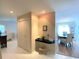Photo 8: 518 Charleswood Road in Winnipeg: Charleswood Residential for sale (1G)  : MLS®# 202120289