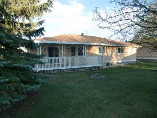 Photo 13: 1246 105 Street in Edmonton: Zone 16 Condo for sale : MLS®# E4217042