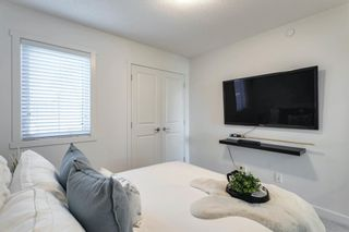 Photo 38: 618 148 Avenue NW in Calgary: Livingston Detached for sale : MLS®# A1149681