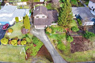 Photo 27: 4200 Ross Rd in : Na Uplands House for sale (Nanaimo)  : MLS®# 865438
