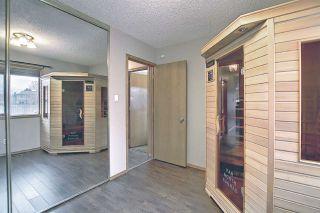 Photo 19: 2727 138 Avenue in Edmonton: Zone 35 House for sale : MLS®# E4234279
