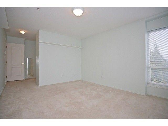 "Photo 13: Photos: 410 20200 54A Avenue in Langley: Langley City Condo for sale in ""MONTEREY GRANDE"" : MLS®# F1404718"