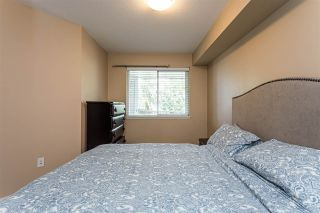 Photo 14: 309 2515 PARK Drive in Abbotsford: Abbotsford East Condo for sale : MLS®# R2488999