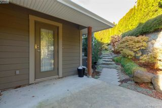 Photo 28: 860 Rainbow Cres in VICTORIA: SE High Quadra House for sale (Saanich East)  : MLS®# 804303