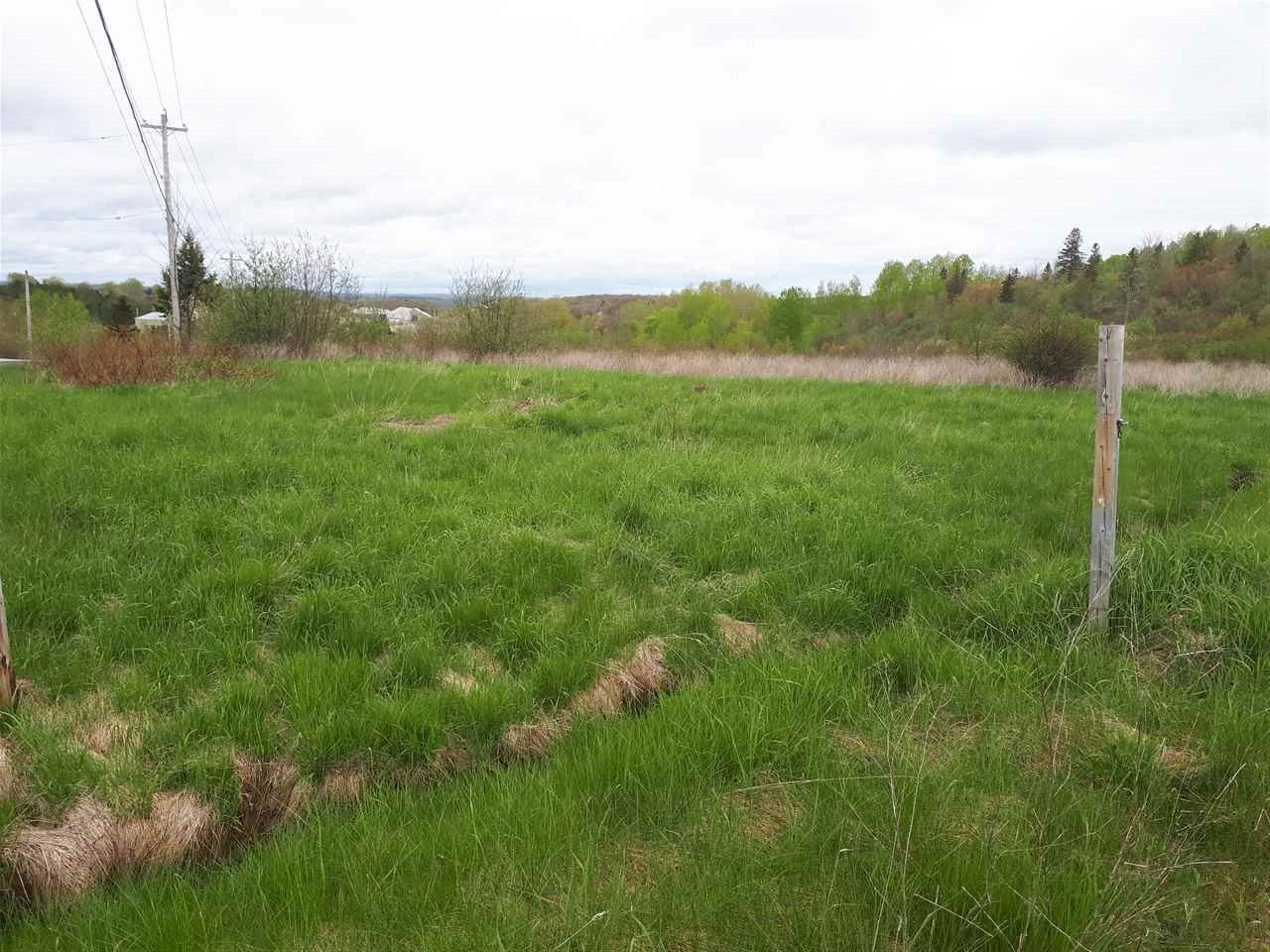 Photo 3: Photos: Lot USG-3 Wentworth Road in Wentworth Creek: 403-Hants County Vacant Land for sale (Annapolis Valley)  : MLS®# 202107787