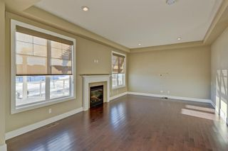 Photo 11: 235 Lakepointe Drive: Chestermere Detached for sale : MLS®# A1058277