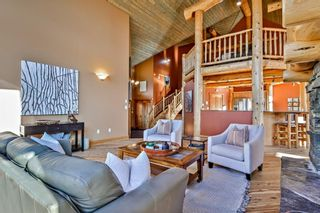 Photo 8: 37 Eagle Landing: Canmore Detached for sale : MLS®# A1142465