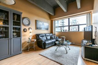 """Photo 12: 609 615 BELMONT Street in New Westminster: Uptown NW Condo for sale in """"BELMONT TOWER"""" : MLS®# R2249103"""