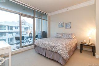 Photo 14: 702 845 Yates St in VICTORIA: Vi Downtown Condo for sale (Victoria)  : MLS®# 827309
