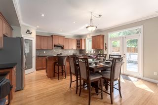 Photo 12: 17878 70 Avenue in Surrey: Cloverdale BC House for sale (Cloverdale)  : MLS®# R2120284