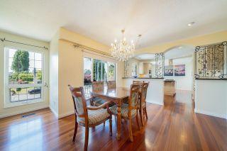Photo 6: 7700 DECOURCY Crescent in Richmond: Quilchena RI House for sale : MLS®# R2598866