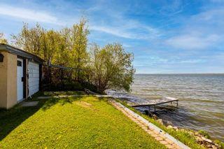Photo 45: 106 Lakeshore Drive: Rural Leduc County House for sale : MLS®# E4244739