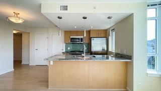 Photo 10: 603 89 W 2ND Avenue in Vancouver: False Creek Condo for sale (Vancouver West)  : MLS®# R2605958