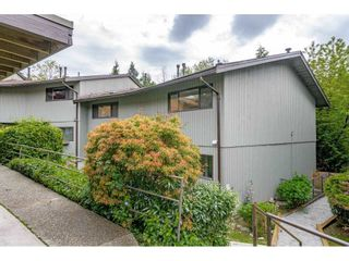 Photo 37: 3047 CARINA Place in Burnaby: Simon Fraser Hills Townhouse for sale (Burnaby North)  : MLS®# R2580197