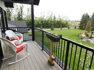 Photo 38: Edenwold RM No. 158 in Edenwold: Residential for sale (Edenwold Rm No. 158)  : MLS®# SK858371