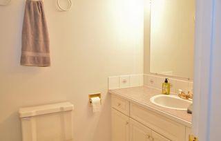 Photo 10: 7319 81 Avenue in Edmonton: Zone 17 House Half Duplex for sale : MLS®# E4255948