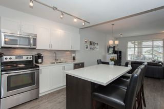 "Photo 24: 204 6706 192 Diversion in Surrey: Clayton Townhouse for sale in ""One92"" (Cloverdale)  : MLS®# R2070967"