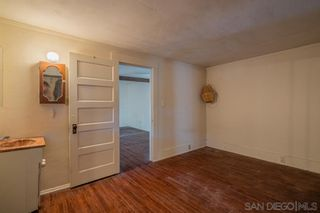 Photo 18: HILLCREST Property for sale: 745 Robinson Ave in San Diego