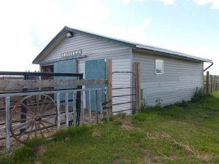 Photo 7: 1040 48520 Hwy 2A: Rural Leduc County House for sale : MLS®# E4230417