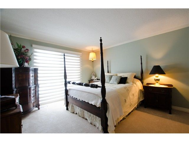 Photo 8: Photos: 1299 52ND Street in Tsawwassen: Cliff Drive House for sale : MLS®# V1049572