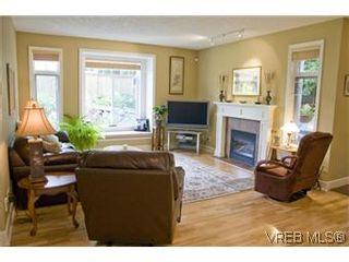 Photo 9: 2441 Driftwood Dr in SOOKE: Sk Sunriver House for sale (Sooke)  : MLS®# 579871