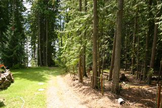 Photo 40: 11 6432 Sunnybrae Road in Tappen: Steamboat Shores Vacant Land for sale (Shuswap Lake)  : MLS®# 10155187