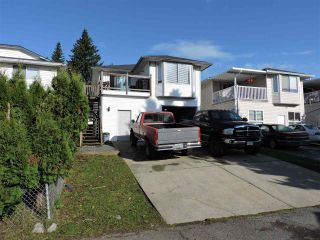 Photo 20: 33136 BEST AVENUE in Mission: Mission BC House for sale : MLS®# R2416401