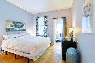 Photo 10: 4 888 Grosvenor Avenue in Winnipeg: Condominium for sale (1B)  : MLS®# 1925552