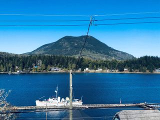 Photo 2: 1425 Helen Rd in : PA Ucluelet House for sale (Port Alberni)  : MLS®# 873051