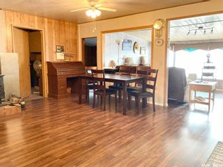 Photo 21: 126 Indian Point in Crooked Lake: Residential for sale : MLS®# SK852757