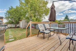 Photo 35: 5405 46 Street: Bruderheim House for sale : MLS®# E4258680
