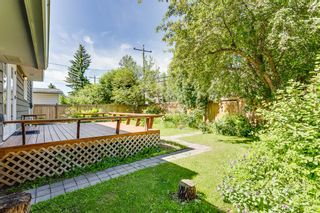 Photo 27: 8023 10 Street SW in Calgary: Chinook Park Detached for sale : MLS®# A1009361