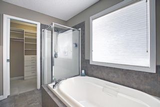 Photo 26: 182 Panamount Rise NW in Calgary: Panorama Hills Detached for sale : MLS®# A1086259