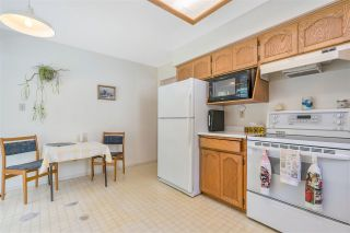 Photo 14: 3046 MCMILLAN Road in Abbotsford: Abbotsford East House for sale : MLS®# R2560396