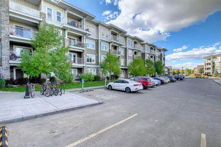 Photo 4: 3310 11 Mahogany Row SE in Calgary: Mahogany Apartment for sale : MLS®# A1150878