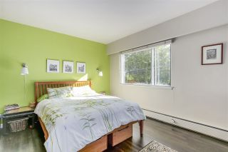 """Photo 16: 303 2825 SPRUCE Street in Vancouver: Fairview VW Condo for sale in """"Fairview"""" (Vancouver West)  : MLS®# R2206613"""