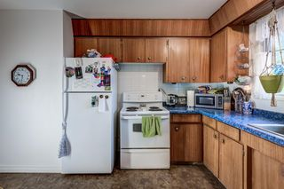 Photo 9: 7516 135A Avenue in Edmonton: Zone 02 House for sale : MLS®# E4261299
