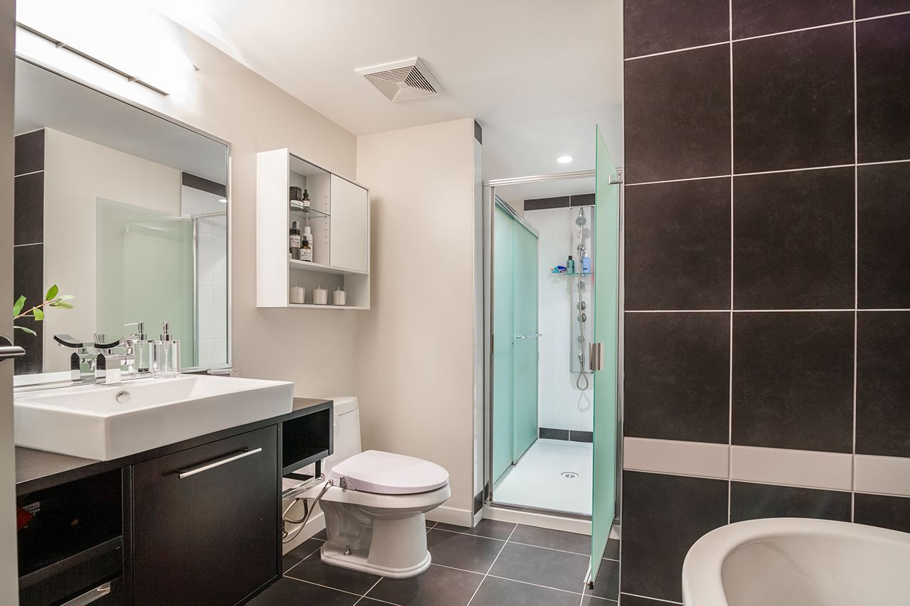 """Photo 13: Photos: 702 689 ABBOTT Street in Vancouver: Downtown VW Condo for sale in """"ESPANA"""" (Vancouver West)  : MLS®# R2352723"""