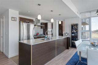 Photo 7: 202 2612 109 Street in Edmonton: Zone 16 Condo for sale : MLS®# E4245838