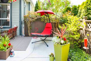 Photo 18: 19607 73A Avenue in Langley: Willoughby Heights House for sale : MLS®# R2585416