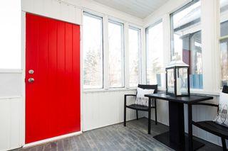 Photo 4: 378 Inglewood Street in Winnipeg: St James House for sale (5E)  : MLS®# 202003616