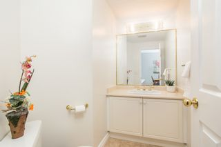 "Photo 20: 2 2979 PANORAMA Drive in Coquitlam: Westwood Plateau Townhouse for sale in ""DEERCREST"" : MLS®# R2532510"