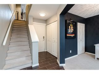 "Photo 18: 77 18983 72A Avenue in Surrey: Clayton Townhouse for sale in ""KEW"" (Cloverdale)  : MLS®# R2425839"